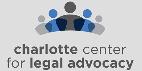 Wills and Power of Attorney Pro Bono Training Refresher tickets