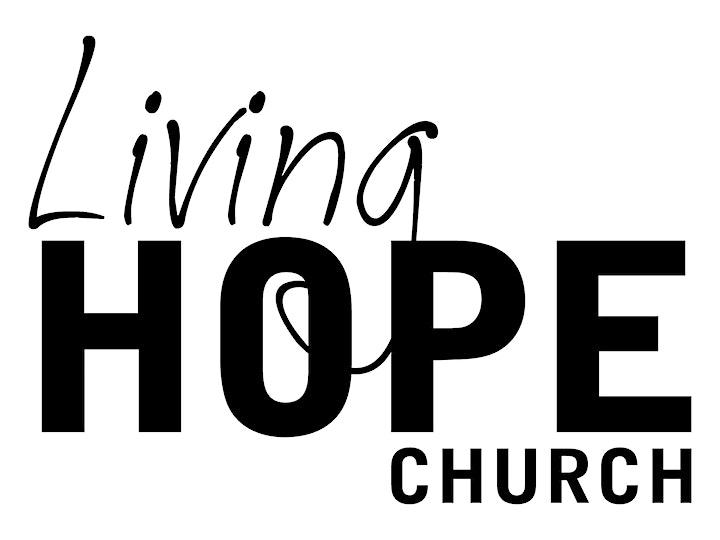 FEBRUARY 21 WORSHIP SERVICE image