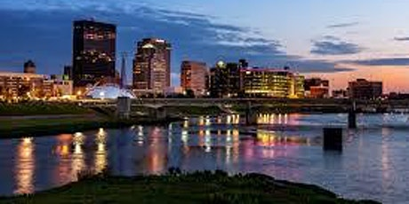 Dayton Ohio Fit Weekend Challenge  Winners Event tickets