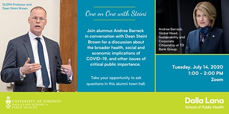 One on One with Steini tickets