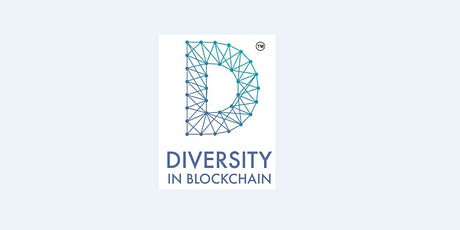 DiB: Blockchain-Based Technology to Enhance Global Insights Past COVID-19 tickets