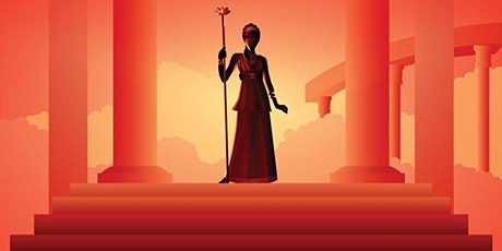 Ópera y Mitología Griega entradas
