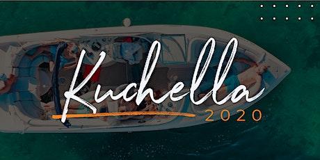 Kuchella 2020 tickets