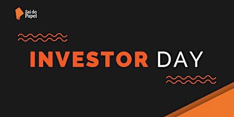 Venture Debt: Saiba como capitalizar sua startup sem ser diluído ingressos