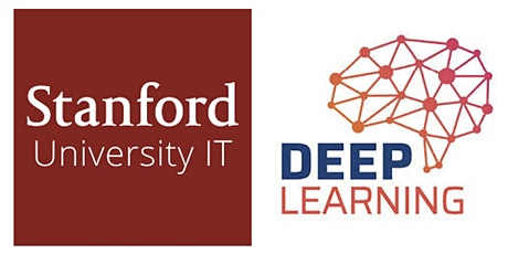 Online Fundamentals of Deep Learning : Stanford Technology tickets