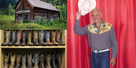 LINE DANCE CLASS Beginners - Improver - Intermediate levels for all ages tickets