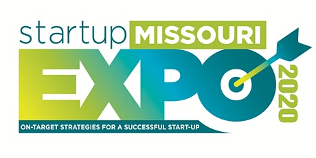 Startup Missouri Expo 2020 tickets