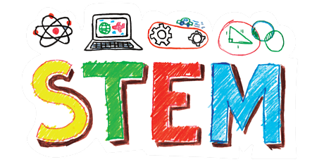 Tween STEM in the Park tickets
