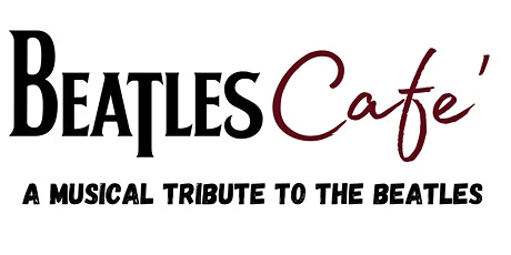 Beatles Cafe tickets