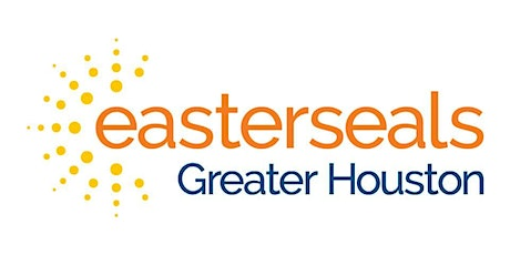 Easter Seals of Greater Houston Virtual TV+FA Convening tickets