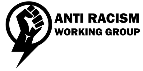 Navigating Through Racism in the Professional Environment tickets