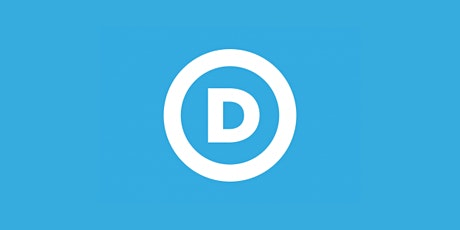 United We Win! The Lynn Democratic City Committee Cook-IN! tickets