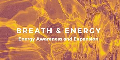 Breath & Energy -  Full Moon Meditation (Monthly) tickets