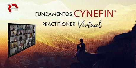 Fundamentos Cynefin® Practitioner Virtual (ESPAÑOL) boletos