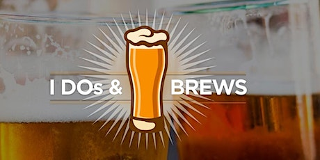 I DOs & BREWS Longwood, Florida | Wedding Expo | Beer Tasting tickets