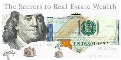 MAKE+MONEY++in+Real+Estate+Part+Time..Introdu