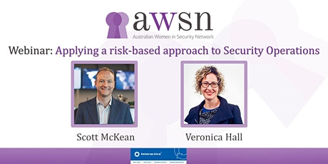 Applying a risk-based approach to Security Operations tickets