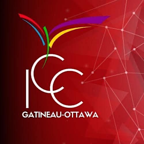Impact Centre Chrétien Gatineau-Ottawa logo