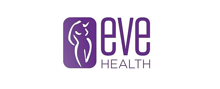 Eve Health Pre-Pregnancy Seminar image