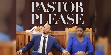Pastor Please Film Screening tickets