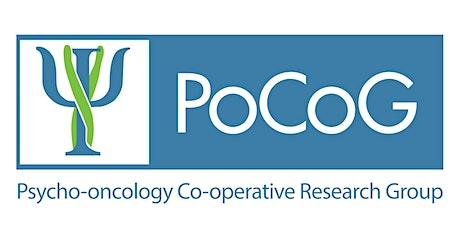 PoCoG Webinar: Cancer Prevention During & Beyond COVID-19 tickets