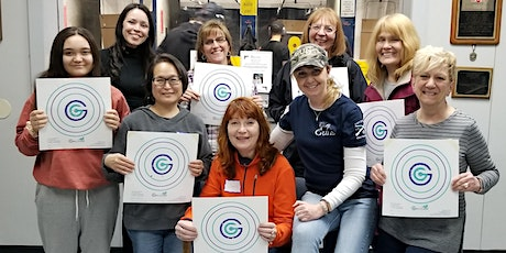 Ladies Only Introduction To Shooting Afternoon Class tickets