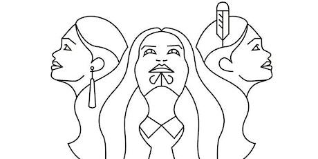 Māori Women's Development Inc (MWDI) tickets