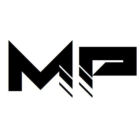 Momentum Promotions logo