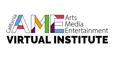 AME Virtual Institute tickets