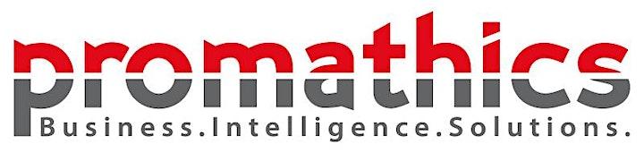 Künstliche Intelligenz, Machine & Deep Learning: Bild