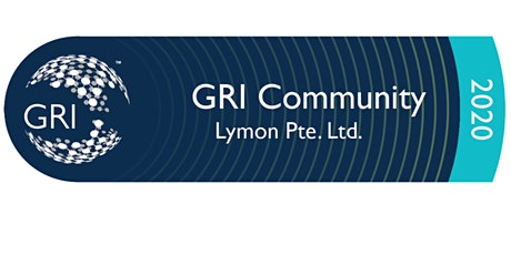 17-18 September 2020: GRI Standards Certified Training Course tickets