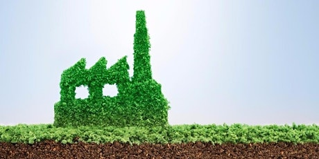 Sustainable Production and Consumption – Redefining Success tickets