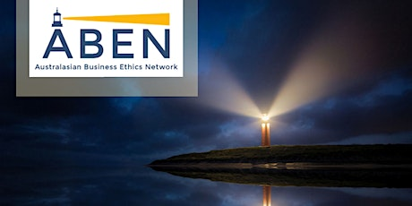 Business ethics during a pandemic: ABEN responds to Covid-19 tickets