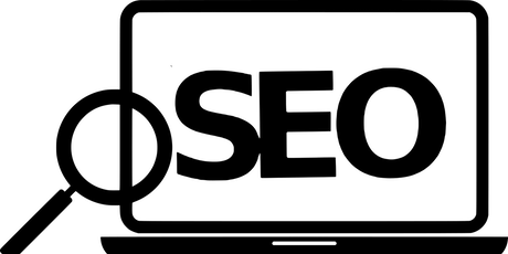 What is SEO and how do I make it work for me? Online Learning tickets