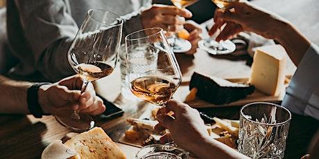 #winelover BYOB Party tickets
