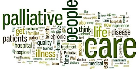 South West Palliative and End of Life Care Research Meeting - 22/07/20 tickets