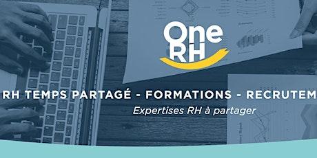 CONSEIL RH GRATUIT - Sessions Juillet 2020 billets