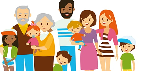 Understanding Children's Behaviour Online Workshop tickets