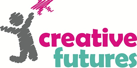 Creative Futures Online Festival with the Tri-borough Music Hub tickets