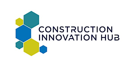 Construction Quality Planning Consultation 2-Part  Workshop tickets