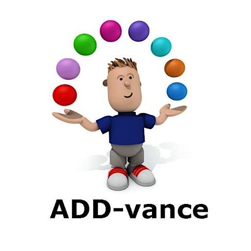 ADD-vance logo