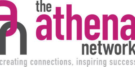 Womens Business Networking  - The Athena Network Preston tickets