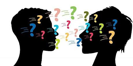 Les incontournables pour une communication efficace et de bonnes relations billets
