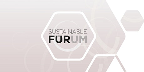 Natural fur: putting circularity into action tickets