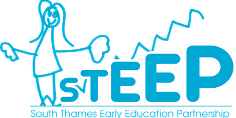 Safeguarding: Refresher DSL training (level 3) tickets