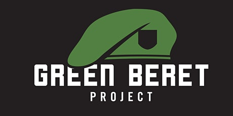 The Green Beret Project Classic tickets