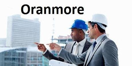 Safe Pass Oranmore Maldron Hotel July 25th Oranmore tickets