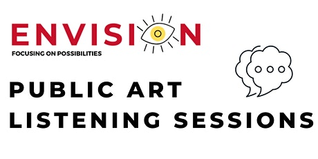 Envisioning: Purchasing Artwork for State Buildings (Session 2) tickets