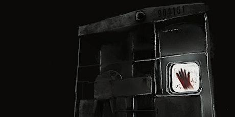A Gala Murder Mystery, March 26, 2021 tickets