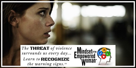 Karen Testerman for NH Governor Fundraiser: Mindset of the Empowered Woman™ tickets